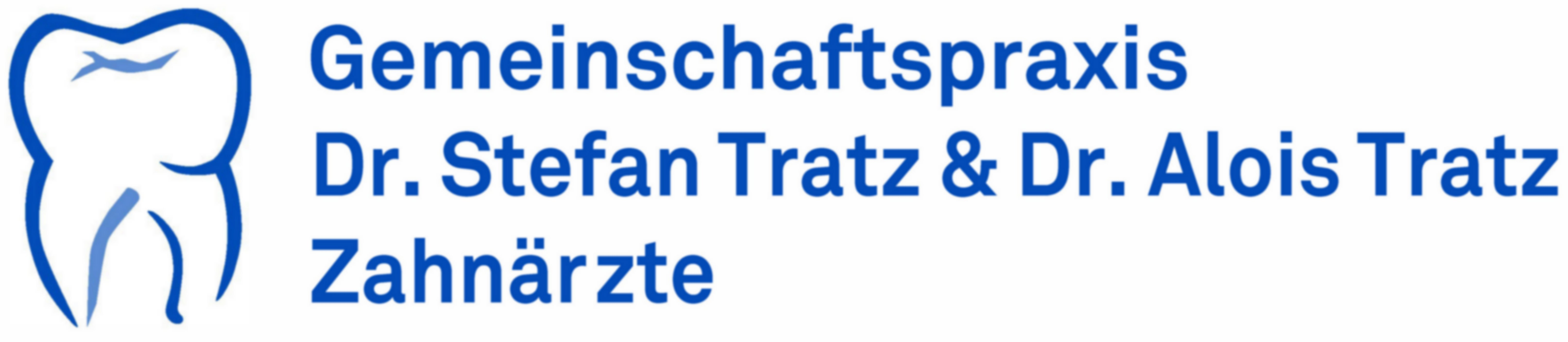 Zahnarztpraxis Dr. Tratz